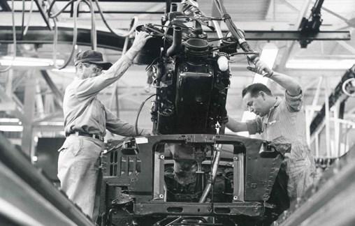 engine-assembly-line.jpg