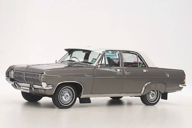1965 Holden HD X2.jpg