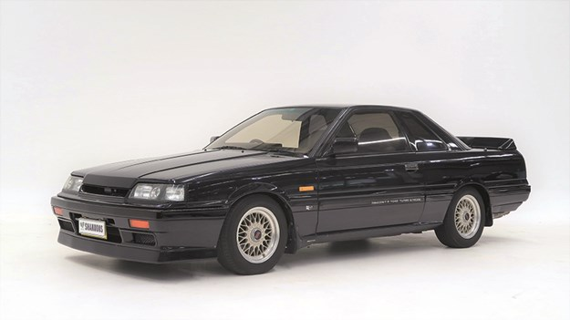 1987 Nissan Skyline GTS-R.jpg