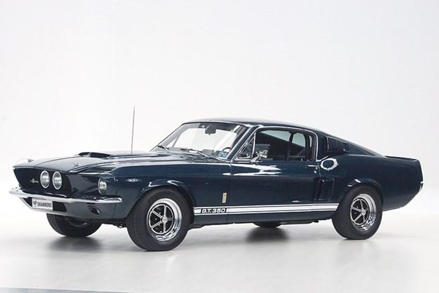 1967 Shelby Mustang GT350.jpg