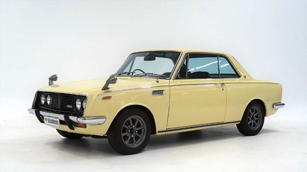 1968 Toyota Corona 1600.jpg
