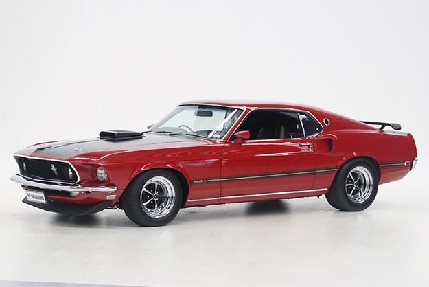 1969 Ford Mustang Mach 1.jpg