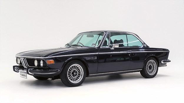 1973 BMW 3.0 CS.jpg