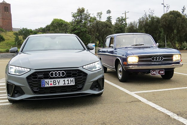 audi-a4-with-1968-super-90-front.jpg