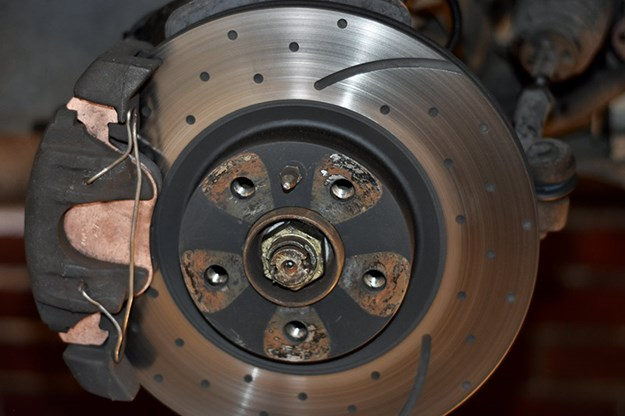 alfa-romeo-147-brakes.jpg