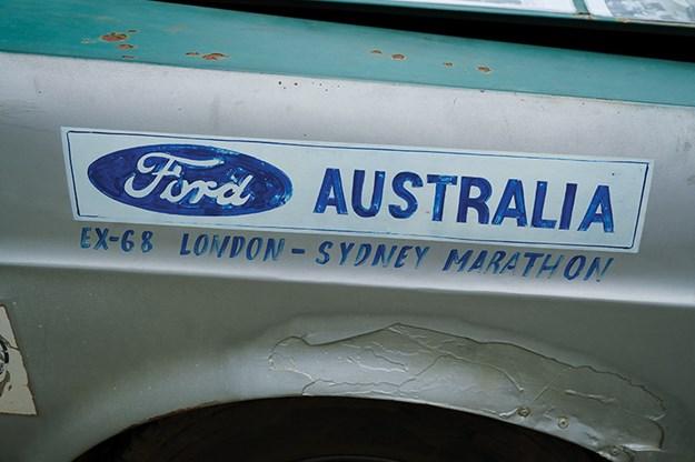 london-to-sydney-marathon-ford-falcon-xt-gt-6.jpg