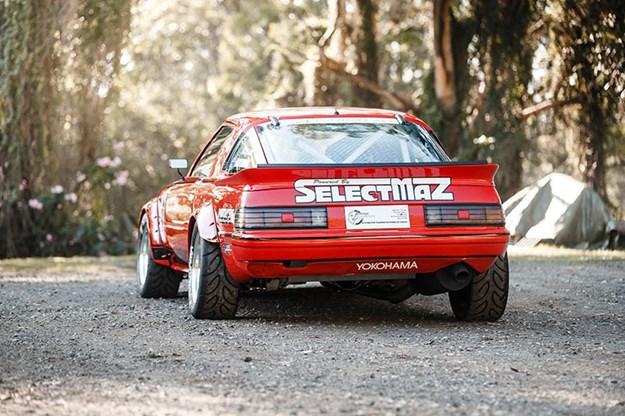 mazda-rx7-rear-2.jpg