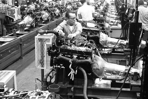 cadillac-engines.jpg