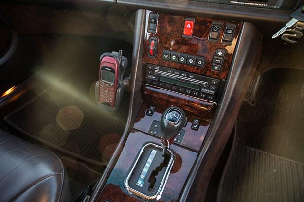 mercedes-benz-560-sel-console.jpg