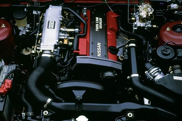 nissan-silvia-engine-bay.jpg
