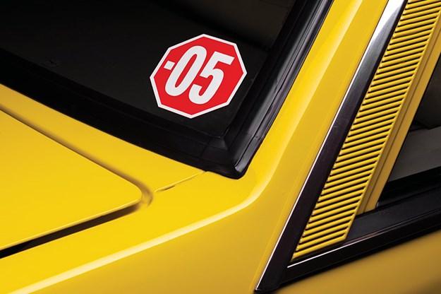 holden-vl-turbo-05-sticker.jpg