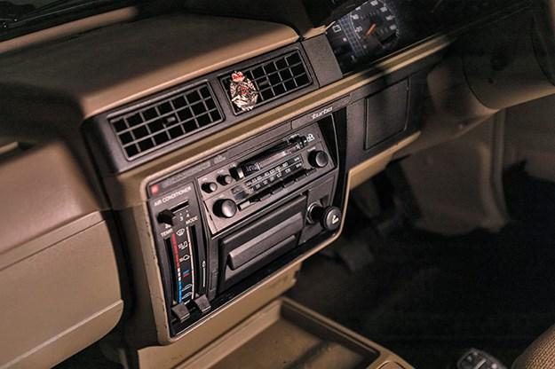 holden-vl-turbo-dash.jpg