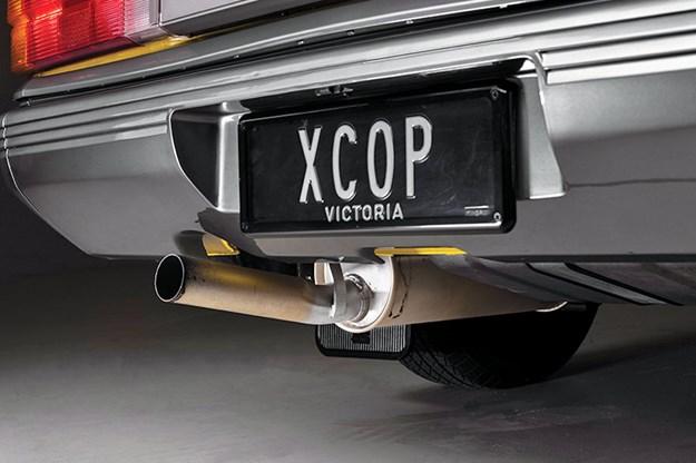 holden-vl-turbo-exhaust.jpg