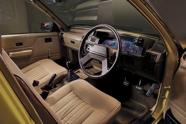 holden-vl-turbo-interior-front.jpg
