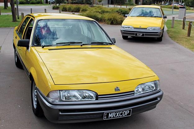 holden-vl-turbo-x-2.jpg