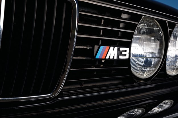 bmw-e30-m3-grille.jpg
