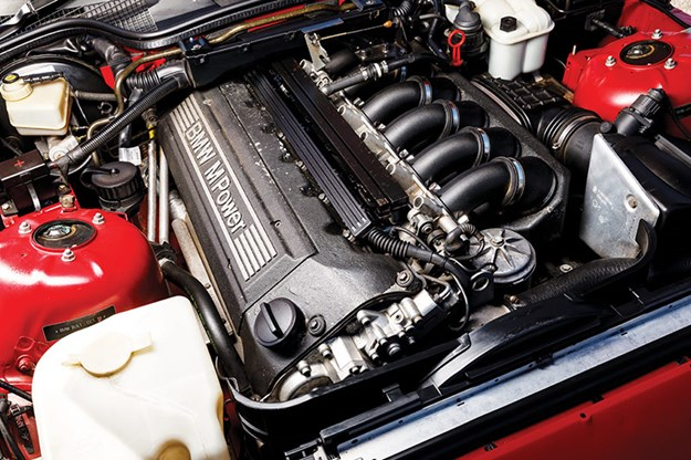 bmw-m-coupe-engine-bay.jpg
