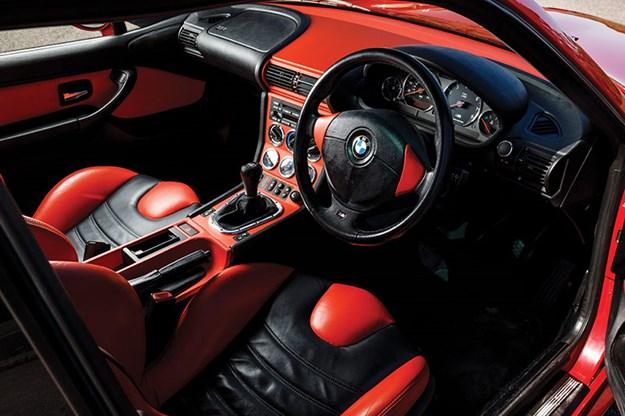 bmw-m-coupe-interior.jpg