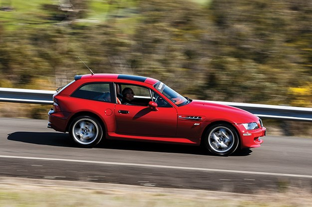 bmw-m-coupe-onroad.jpg