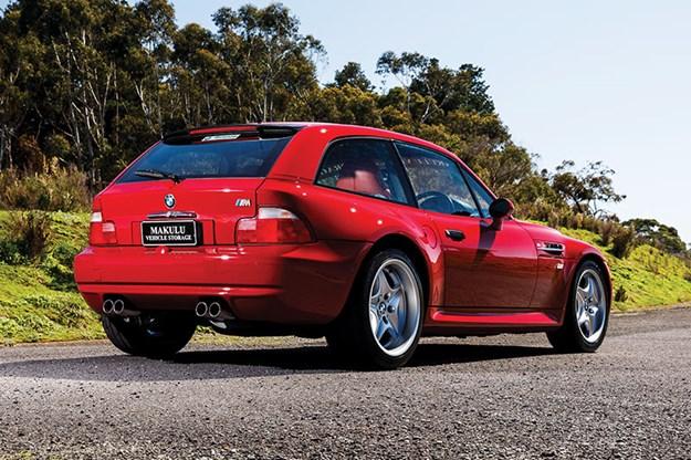 bmw-m-coupe-rear-2.jpg