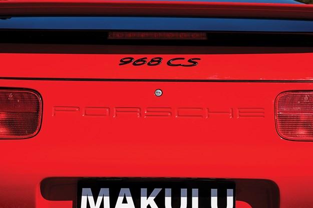 porsche-968-rear.jpg