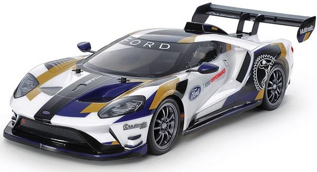car-model.jpg