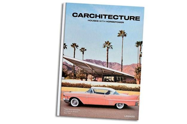 carchitecture-book.jpg