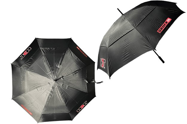 hdt-umbrella.jpg