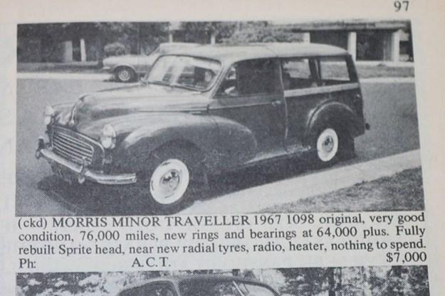morris-minor-traveller.jpg