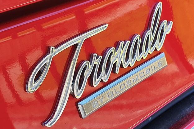 oldsmobile-toronado-badge.jpg