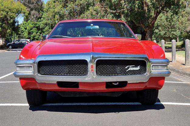 oldsmobile-toronado-front.jpg