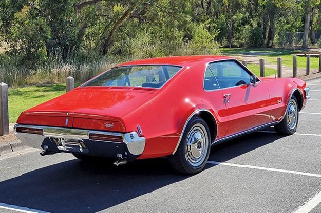 oldsmobile-toronado-rear-angle.jpg