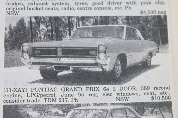 pontiac-grand-prix.jpg