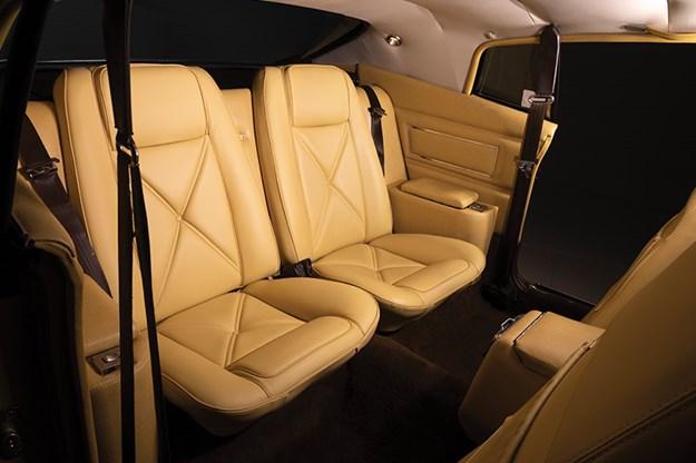 ford-landau-seats-3.jpg