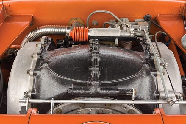 chrysler-turbine-motor.jpg