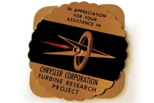 chrysler-turbine-project.jpg