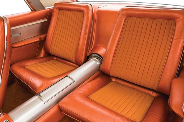 chrysler-turbine-seats-2.jpg