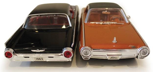 model-cars.jpg