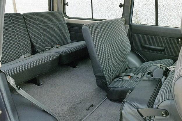 toyota-landcruiser-interior.jpg