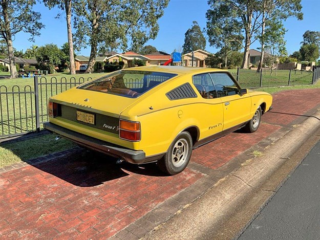 leyland rear34.jpg