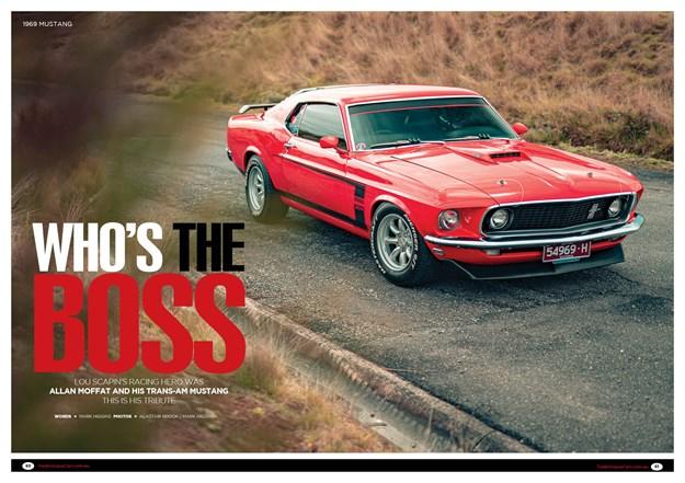 UNC_453_69 Mustang.jpg
