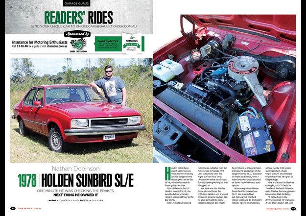 UNC_453_Readers Rides.jpg