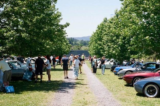 berry-motorfest-4.jpg