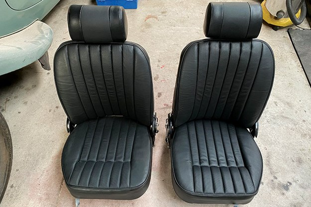 seats-after.jpg