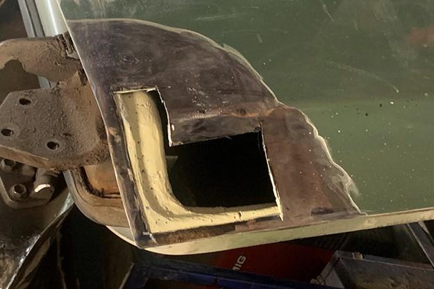 ford-xd-fairmont-repair.jpg