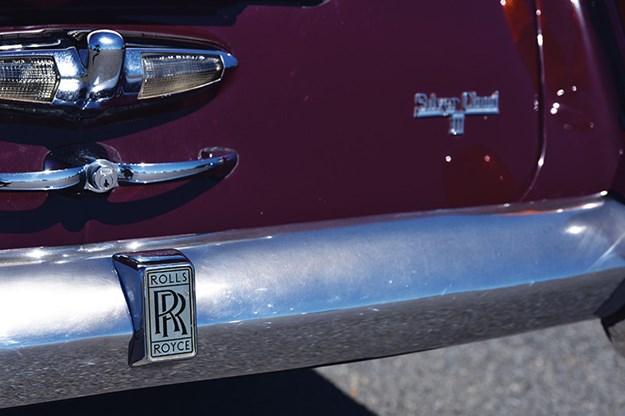 rolls-royce-silver-cloud-bumper.jpg
