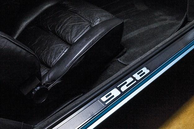 porsche-928-doorsill.jpg