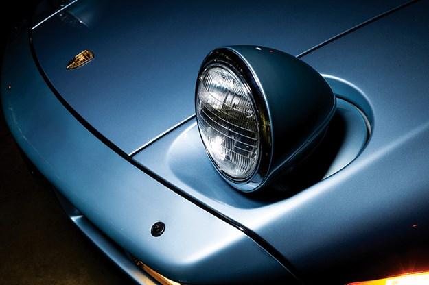 porsche-928-headlight.jpg