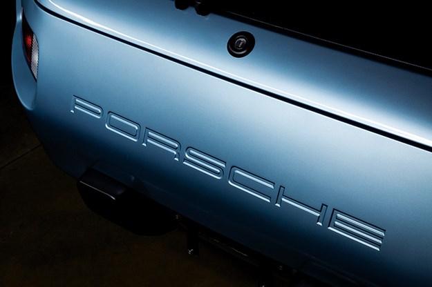 porsche-928-rear-2.jpg