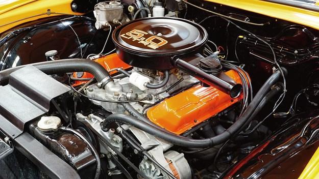 holden sandman engine.JPG
